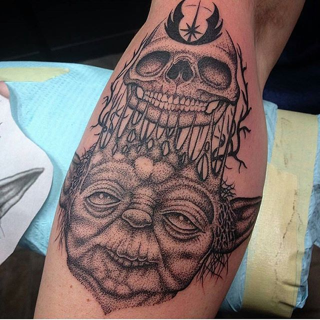 3d17b2a56 Tattoos For Men from Memphis | TattooMenu