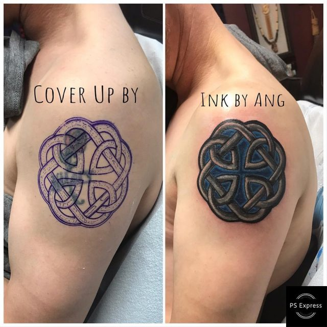 Mens Cover Up Tattoos Tattoo Image Collection