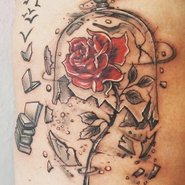 Timeless Tattoo Studio Tattoomenu
