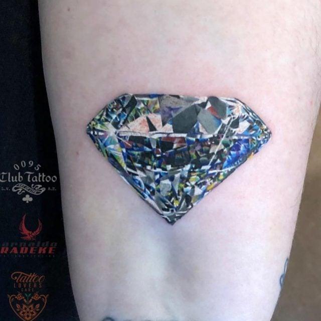 Club Tattoo Tempe | TattooMenu